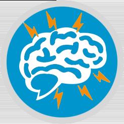 Epilepsy & Seizures